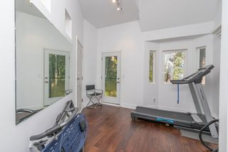 """Photo 24: 5025 INDIAN ARM in North Vancouver: Deep Cove House for sale in """"DEEP COVE"""" : MLS®# R2506418"""