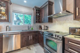 Photo 7: 6699 AZURE Road in Richmond: Granville House for sale : MLS®# R2548446