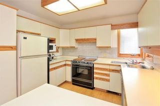 Photo 10: 660 Charleswood Road in Winnipeg: Charleswood Residential for sale (1G)  : MLS®# 202120885