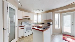 Photo 14: 311 RIVER Point in Edmonton: Zone 35 House for sale : MLS®# E4235746