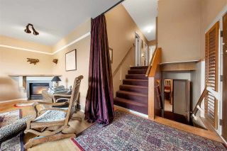 Photo 9: 604 E 30TH Avenue in Vancouver: Fraser VE House for sale (Vancouver East)  : MLS®# R2563374