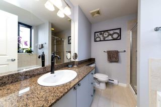 """Photo 31: 1 11 E ROYAL Avenue in New Westminster: Fraserview NW Townhouse for sale in """"Victoria Hill"""" : MLS®# R2496427"""