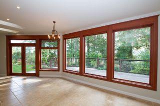 """Photo 26: 40216 KINTYRE Drive in Squamish: Garibaldi Highlands House for sale in """"Garibaldi Highlands"""" : MLS®# R2623133"""