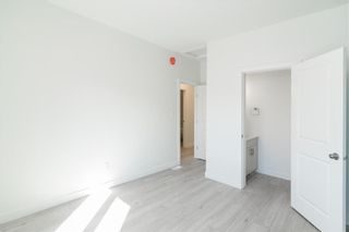 Photo 15: 362 Martin Avenue in Winnipeg: Elmwood Residential for sale (3A)  : MLS®# 202123646