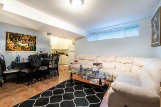 Photo 25: 2861 MCLAREN Court in Coquitlam: Scott Creek House for sale : MLS®# R2524086