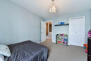 """Photo 15: 7 20159 68 Avenue in Langley: Willoughby Heights Townhouse for sale in """"Vantage"""" : MLS®# R2187732"""