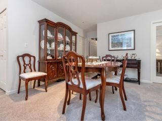 Photo 16: 311 2777 Barry Rd in MILL BAY: ML Mill Bay Condo for sale (Malahat & Area)  : MLS®# 836483