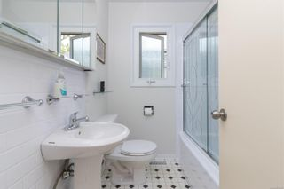 Photo 15: 2717 Roseberry Ave in : Vi Oaklands House for sale (Victoria)  : MLS®# 875406