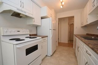 Photo 6: 203 765 Kimberly Avenue in Winnipeg: East Kildonan Condominium for sale (3E)  : MLS®# 202122887