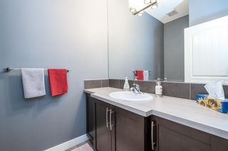 Photo 23: 113 Ranch Rise: Strathmore Semi Detached for sale : MLS®# A1133425