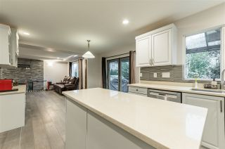 Photo 11: 2019 TURNBERRY Lane in Coquitlam: Westwood Plateau House for sale : MLS®# R2514024