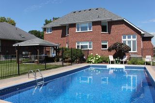 Photo 43: 71 East House Crescent in Cobourg: House for sale : MLS®# 219949