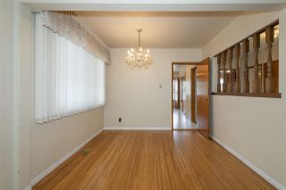 Photo 5: 2755 E 1ST Avenue in Vancouver: Renfrew VE House for sale (Vancouver East)  : MLS®# R2587016