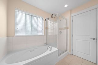 Photo 13: 19011 67A Avenue in Surrey: Clayton House for sale (Cloverdale)  : MLS®# R2613012