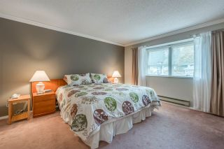 """Photo 16: 4722 UNDERWOOD Avenue in North Vancouver: Lynn Valley House for sale in """"Timber Ridge"""" : MLS®# R2401489"""