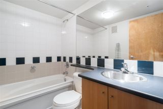 """Photo 12: 1103 933 SEYMOUR Street in Vancouver: Downtown VW Condo for sale in """"THE SPOT"""" (Vancouver West)  : MLS®# R2539934"""