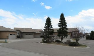 Photo 37: 24 Shannon Estates Terrace SW in Calgary: Shawnessy Row/Townhouse for sale : MLS®# A1102178