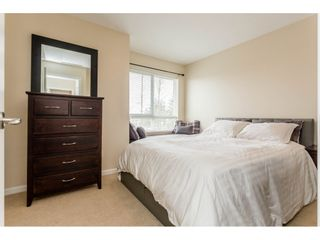 """Photo 14: 96 18777 68A Avenue in Surrey: Clayton Townhouse for sale in """"COMPASS"""" (Cloverdale)  : MLS®# R2152411"""