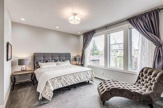Photo 18: 2106 27 Avenue SW in Calgary: Richmond Semi Detached for sale : MLS®# A1148145
