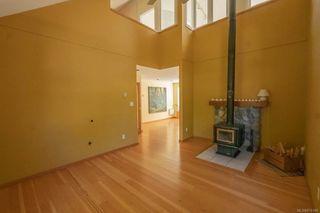 Photo 22: 8929 McLarey Ave in Black Creek: CV Merville Black Creek House for sale (Comox Valley)  : MLS®# 876190