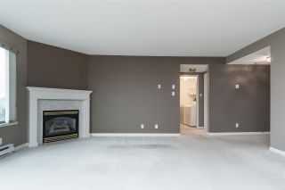 """Photo 7: 1202 32440 SIMON Avenue in Abbotsford: Abbotsford West Condo for sale in """"Trethewey Tower"""" : MLS®# R2441623"""