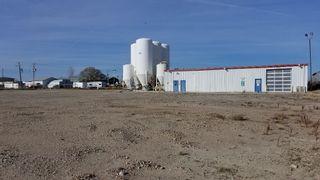 Photo 33: 401-403 Devonian Street in Estevan: Industrial/Commercial for sale