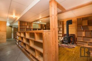 Photo 14: 59 Scotia Street in Winnipeg: Scotia Heights Residential for sale (4D)  : MLS®# 1822234