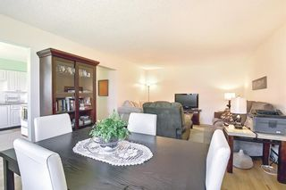 Photo 10: 2 2723 38 Street SW in Calgary: Glenbrook Apartment for sale : MLS®# A1115144