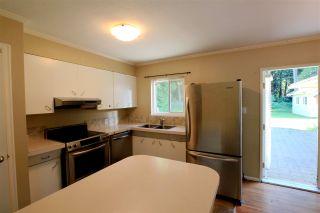 Photo 2: 12588 24 Avenue in Surrey: Crescent Bch Ocean Pk. House for sale (South Surrey White Rock)  : MLS®# R2178943