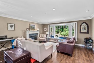Photo 8: 2526 SE MARINE Drive in Vancouver: South Marine House for sale (Vancouver East)  : MLS®# R2556122