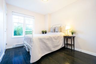"""Photo 24: 5585 WILLOW Street in Vancouver: Cambie Condo for sale in """"WILLOW"""" (Vancouver West)  : MLS®# R2603135"""