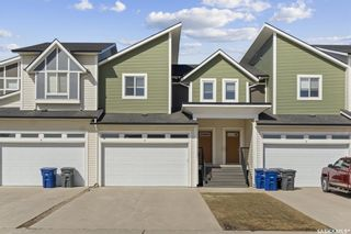 Photo 34: 3 600 Maple Crescent in Warman: Residential for sale : MLS®# SK849302