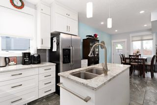 Photo 11: 7604 104 Avenue in Edmonton: Zone 19 House Half Duplex for sale : MLS®# E4261293