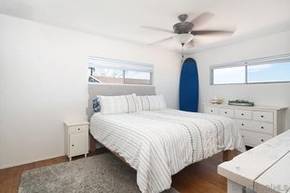 Photo 22: LA MESA House for sale : 4 bedrooms : 7624 Saranac Ave