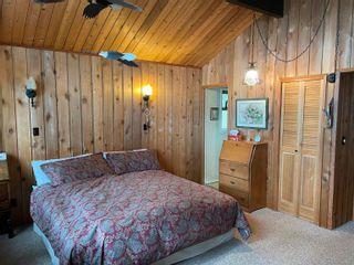 Photo 13: 555 BAYVIEW Drive: Mayne Island House for sale (Islands-Van. & Gulf)  : MLS®# R2620855