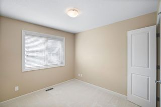 Photo 28: 309 Valley Ridge Manor NW in Calgary: Valley Ridge Row/Townhouse for sale : MLS®# A1112163