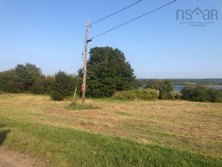 Photo 18: 9 Thomas Road in Digby: 401-Digby County Vacant Land for sale (Annapolis Valley)  : MLS®# 202122407