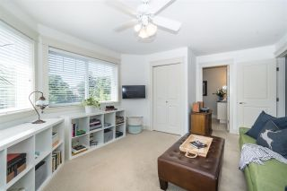 """Photo 9: 14 3268 156A Street in Surrey: Morgan Creek Townhouse for sale in """"GATEWAY"""" (South Surrey White Rock)  : MLS®# R2413872"""