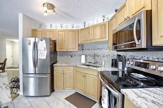 Photo 14: 105 5105 Valleyview Park SE in Calgary: Dover Apartment for sale : MLS®# A1138950