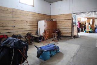 Photo 21: 48342 RR 262: Rural Leduc County House for sale : MLS®# E4231120