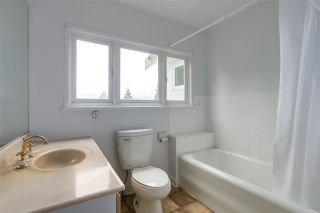 Photo 17: 3887 W 14TH Avenue in Vancouver: Point Grey House for sale (Vancouver West)  : MLS®# R2265974