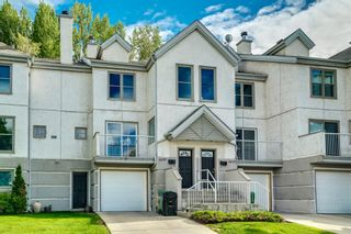 Photo 35: 1619 16 Avenue SW in Calgary: Sunalta Row/Townhouse for sale : MLS®# A1102172