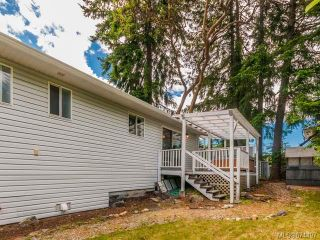 Photo 22: 3769 Myrta Pl in NANAIMO: Na Departure Bay House for sale (Nanaimo)  : MLS®# 674497