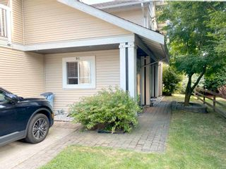"""Photo 27: 91 7179 201 Street in Langley: Willoughby Heights Townhouse for sale in """"DENIM"""" : MLS®# R2598135"""