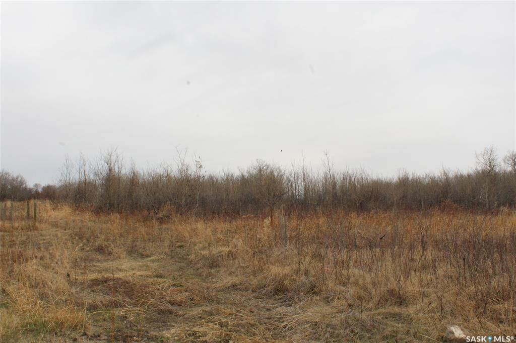 Main Photo: Lot 10 Stoney Ridge Place in North Battleford: Lot/Land for sale (North Battleford Rm No. 437)  : MLS®# SK854780