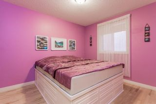 Photo 25: 256 EVERGREEN Plaza SW in Calgary: Evergreen House for sale : MLS®# C4144042