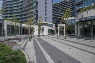 """Photo 15: 507 89 NELSON Street in Vancouver: Yaletown Condo for sale in """"The Arc"""" (Vancouver West)  : MLS®# R2579988"""