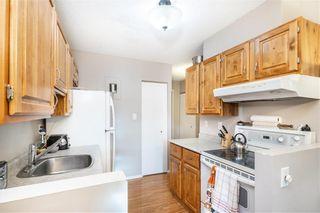 Photo 6: 204 18 Consulate Road in Winnipeg: Parkway Village Condominium for sale (4F)  : MLS®# 202101879