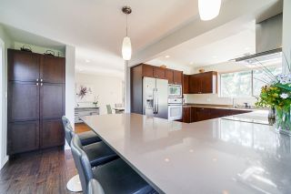 """Photo 11: 150 KOOTENAY Street in Vancouver: Hastings Sunrise House for sale in """"VANCOUVER HEIGHTS"""" (Vancouver East)  : MLS®# R2480770"""
