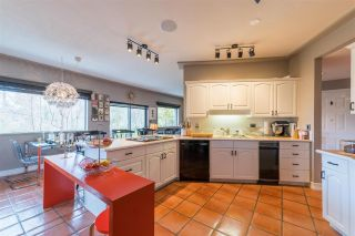 Photo 11: 1309 133A STREET in Surrey: Crescent Bch Ocean Pk. House  (South Surrey White Rock)  : MLS®# R2570829